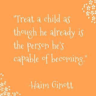 25+ best Quotes about teachers on Pinterest | Qoutes about teacher ...