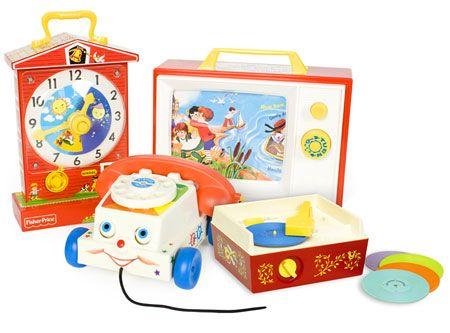I had them all: Fisher Price Toys, Childhood Memories, Fisherpr Toyshad, Vintage Fisher Price, Baby Toys, Records Players, 70S Toys, Vintage Toys, Childhood Toys