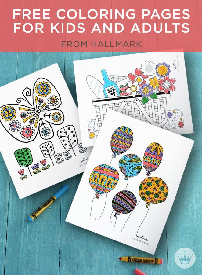 63 best Coloring Pages images on Pinterest  Coloring books