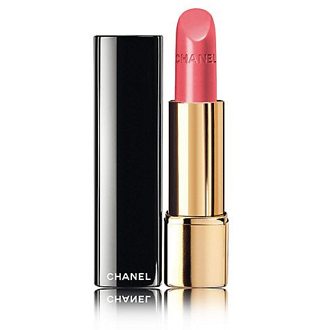 CHANEL ROUGE ALLURE Luminous Intense Lip Colour in SÉDUISANTE