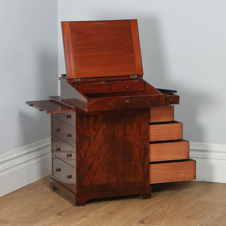 The 25 best antique writing desk ideas on pinterest writing httpsyolagrayproductantique english georgian gumiabroncs Choice Image