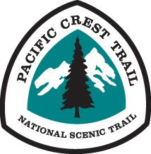 Part of the Triple Crown of Long Distance Hiking Trails.  The Pacific Crest Trail runs 2,650 miles from the border of Mexico through California, Oregon and Washington- ending at the Canadian Border.  A little bit of something for everyone, it is an awe-inspiring trail.