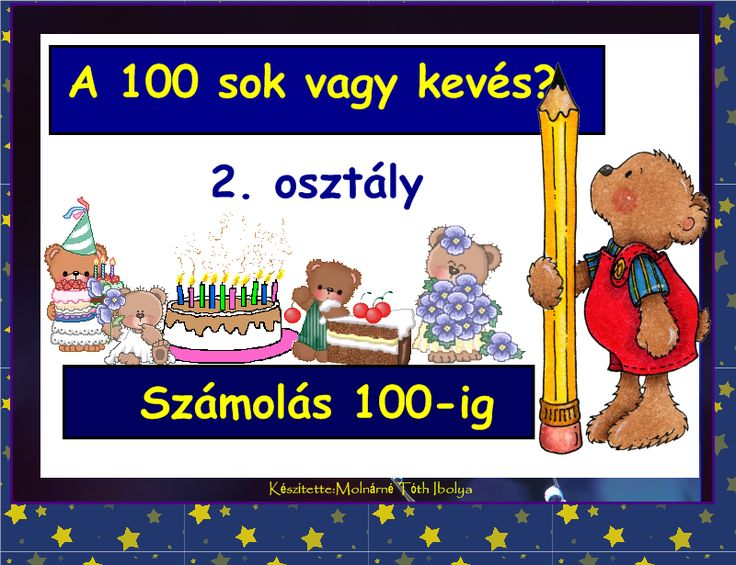 15 új fotó · album tulajdonosa: Ibolya Molnárné Tóth