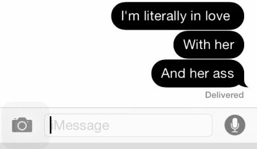▪️I want my future boyfriend to talk about me like this▪️