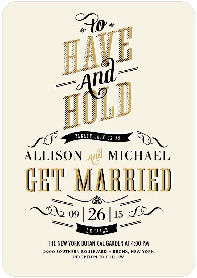 1838 best Wedding Planning Ideas images on Pinterest Wedding