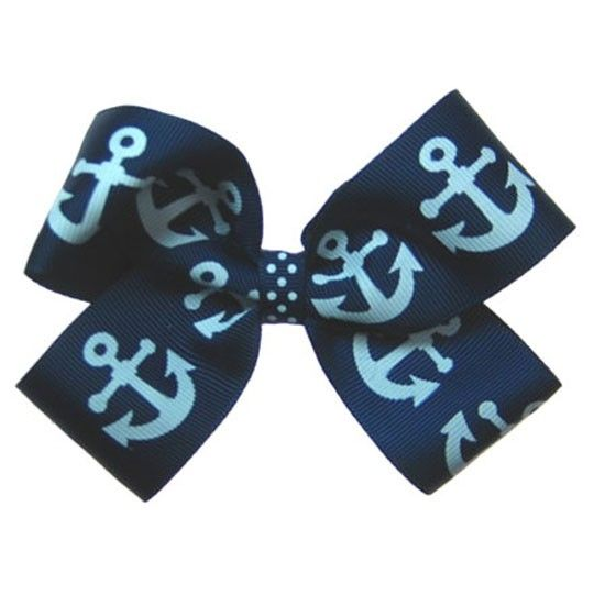 my two favorite things together. bows and anchors: Anchors Things, Delta Gamma, Favorite Things, Bows Ties, Bow Ties, Anchors Bows, Hair Bows, Nautical Bows, Anchori Stuff