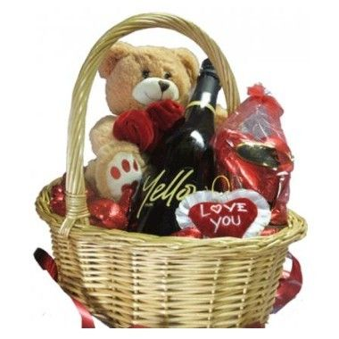 HAPPY TEDDY BEAR DAY . Send Teddy Bear Day Gift to India - myflowergift. On this teddy bear day send special gifts to your loved ones. myflowergift.com offers you attractive collection of teddy bear gift .Order online and send it to your beloved. Give your love ones a soft teddy. send teddy bear gift online.myflowergift.