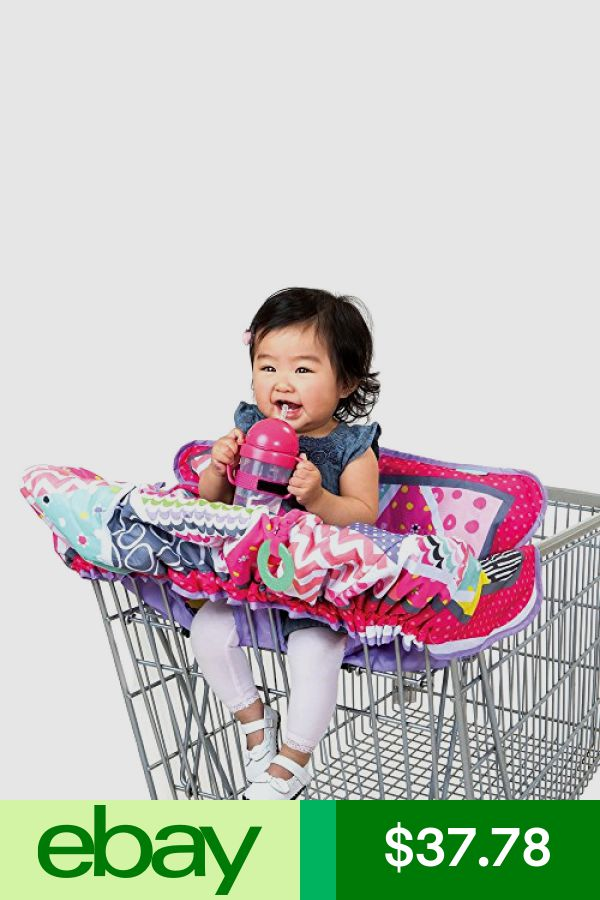 shopping-cart-covering-for-baby-chubby-stockings-forced