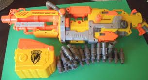 nerf guns for sale - Google Search