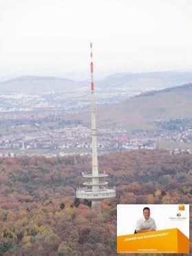 Schreiner Handwerker suchen Suche finden BW Landesverband Schreiner BW, Stuttgart Fernsehturm Schreinerei Paul Holder Sank Johann BauFachForum Baulexikon Seepark Pfullendorf. www.BauFachForum.de.