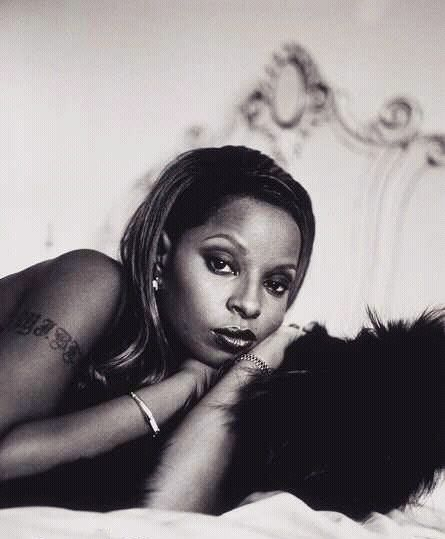 85 best mary j images on pinterest hiphop mary j and