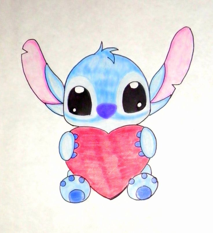 Cute Disney Drawings Tumblr | Amazing Wallpapers