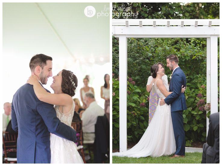 Candid Boston Wedding Photographers