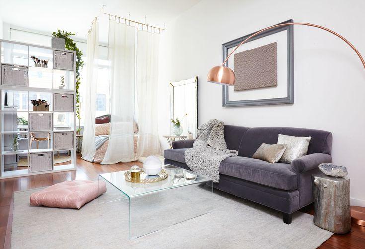 Ausgezeichnete Neues Haus Interior Design – Dekorieren Sie einen Raum, um Ihre eigenen Lieblings-Stil sollte spannend sein, es gibt so viele Mö…  #…