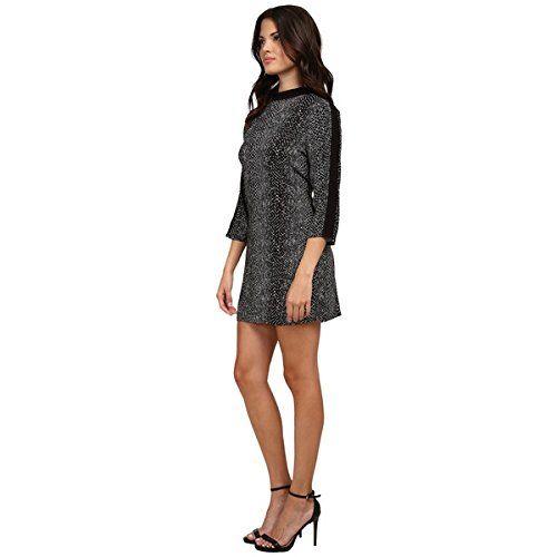 (ロバートグラハム) Robert Graham メンズ トップス 長袖シャツ Linear Long Sleeve Woven Shirt 並行輸入品  新品【取り寄せ商品のため、お届けまでに2週間前後かかります。】 カラー:Brick カラー:ブラウン 詳細は http://brand-tsuhan.com/product/%e3%83%ad%e3%83%90%e3%83%bc%e3%83%88%e3%82%b0%e3%83%a9%e3%83%8f%e3%83%a0-robert-graham-%e3%83%a1%e3%83%b3%e3%82%ba-%e3%83%88%e3%83%83%e3%83%97%e3%82%b9-%e9%95%b7%e8%a2%96%e3%82%b7%e3%83%a3%e3%83%84-10/