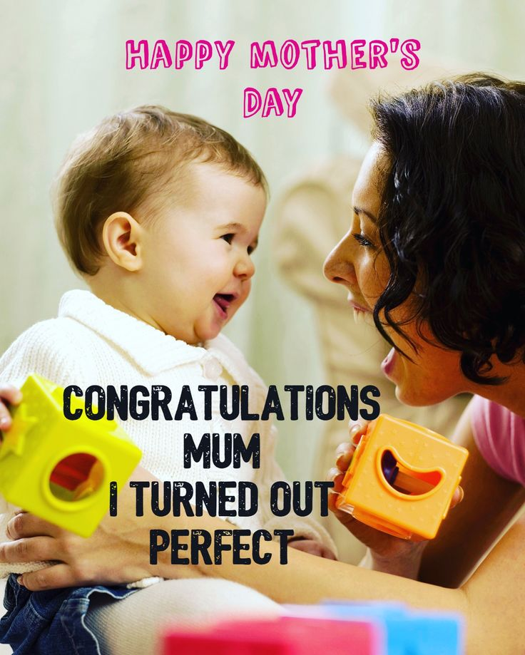 Mother's Day is the perfect day to show Mum how much you love her.  #mothersday #mum #instagood #baby #tbt #greetingcards #hallmark #babystudiopro