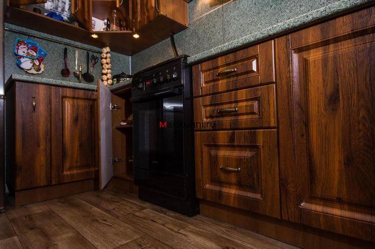 🍩🍮 Кухня дня сегодня - коричневая классическая. Подробности на сайте - модульная кухня в любое помещение - https://goo.gl/enCPJP - В июле на неё скидка 50% на сайте! ⠀ 💻🛠 Собственное производство: Санкт-Петербург, Максикухни. ⠀ Рубрика: #максикухни_классика #максикухни_угловая #максикухни_скидка ⠀ Стоимость кухни можно узнать, написав нам в директ. Сейчас скидки до 50%. Кухни ТОЛЬКО нашего собственного производства. ® #максикухни #maxiкухни #кухниназаказ #кухнимодерн…