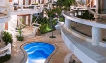 Playa Del Carmen Mexico & Resorts, Playa Del Carmen Beach Hotels | Playa Palms