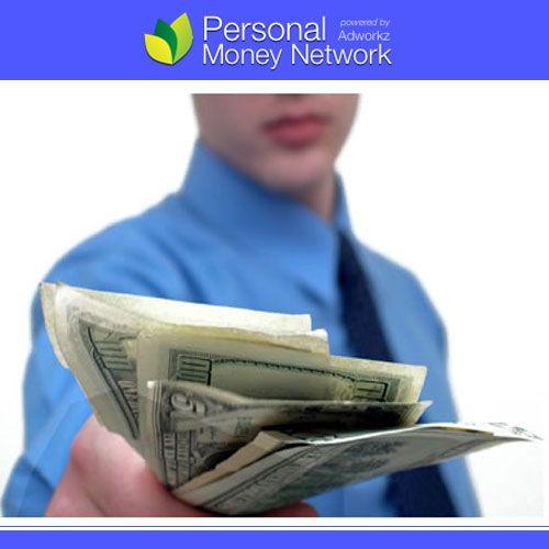 Ace payday loans lafayette la image 2