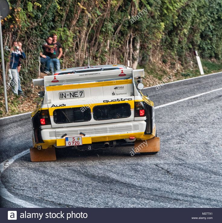 17 best Rally Legend 2017 images on Pinterest