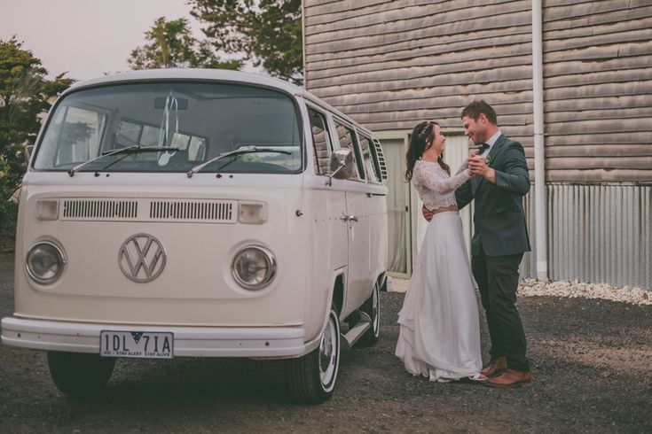 The Shearing Shed Wedding   Tim and Ebony - LOVE IS SWEET WEDDING PHOTOGRAPHY   WEDDING PHOTOGRAPHY MELBOURNE
