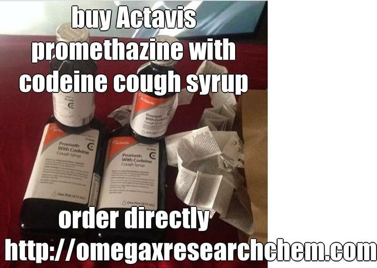 buy Actavis promethazine with codeine cough syrup order directly http://omegaxresearchchem.com