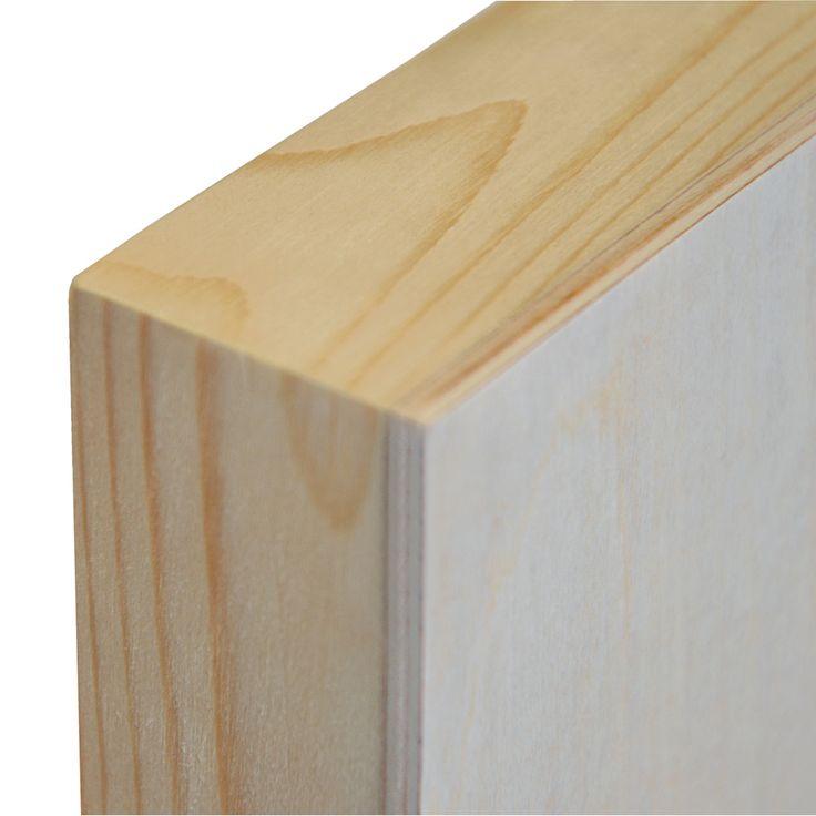 Ampersand Panels Value Packs - JerrysArtarama.com