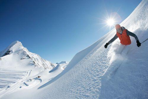 Cele mai bune 35 de hoteluri de vacanta la schi in Bansko, Bulgaria