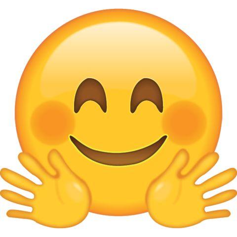 Free Download Emoji Icons | Emoji Island