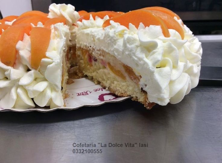 #sweets #birthdaycake #cakesbyladolcevita #cakes
