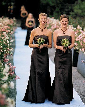 40 Best Wedding Music Ideas Images On Pinterest