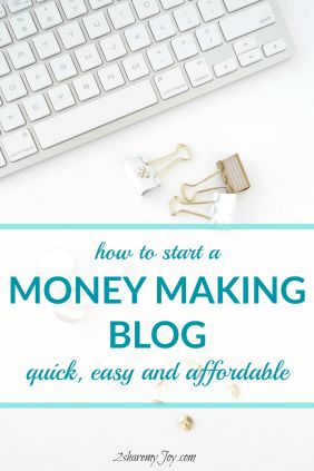 How To Start A WordPress Blog with Bluehost. I highly recommend Bluehost to set up a blog that you can monetize. This wordpress blog installation with bluehost is very easy and affordable. Cklick thorugh to read the bluehost step by step tutorial