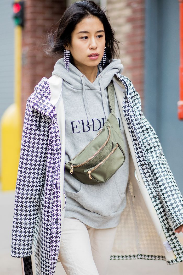These Are the Fresh Trends Every It Girl Is Wearing | Who What Wear