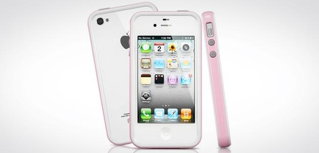 iphone 4s cases that are strong!