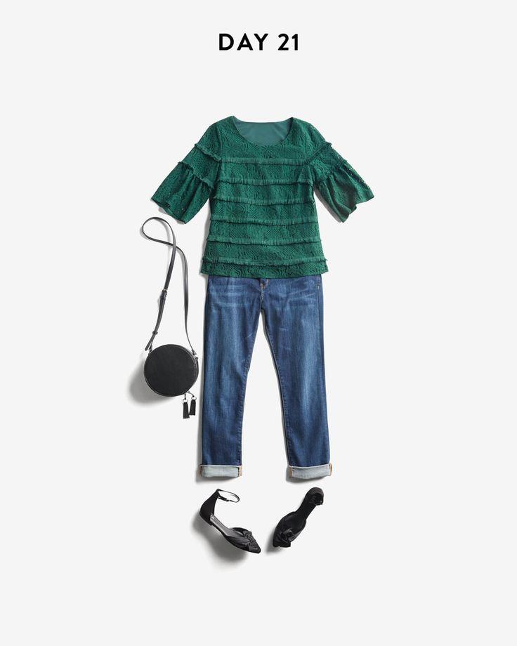 W0102_BLG_31-Days-Of-Stitch-Fix-Style21