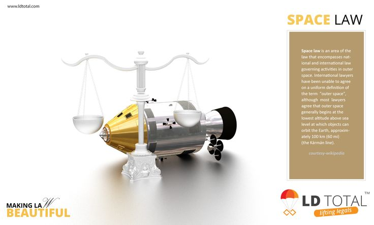 The stock image is perfectly suited to  space law or outer space law or satellite design. This stock can be used by legal professionals who handle space law cases.