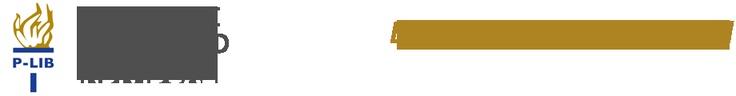"""P-LIB MURCIA: Charla-coloquio sobre """"Presente y futuro del sistema bancario: la banca rescatada y el SAREB"""". Ponente: Antonio García Guerrero, asesor financiero y contertulio de Onda Regional de Murcia, Onda Cero y Radio Online Murcia. Sábado 8 de diciembre a las 17:00 horas, en la Cafetería Candela, Avenida de Juan Carlos I, Edificio Nueva Ronda II."""
