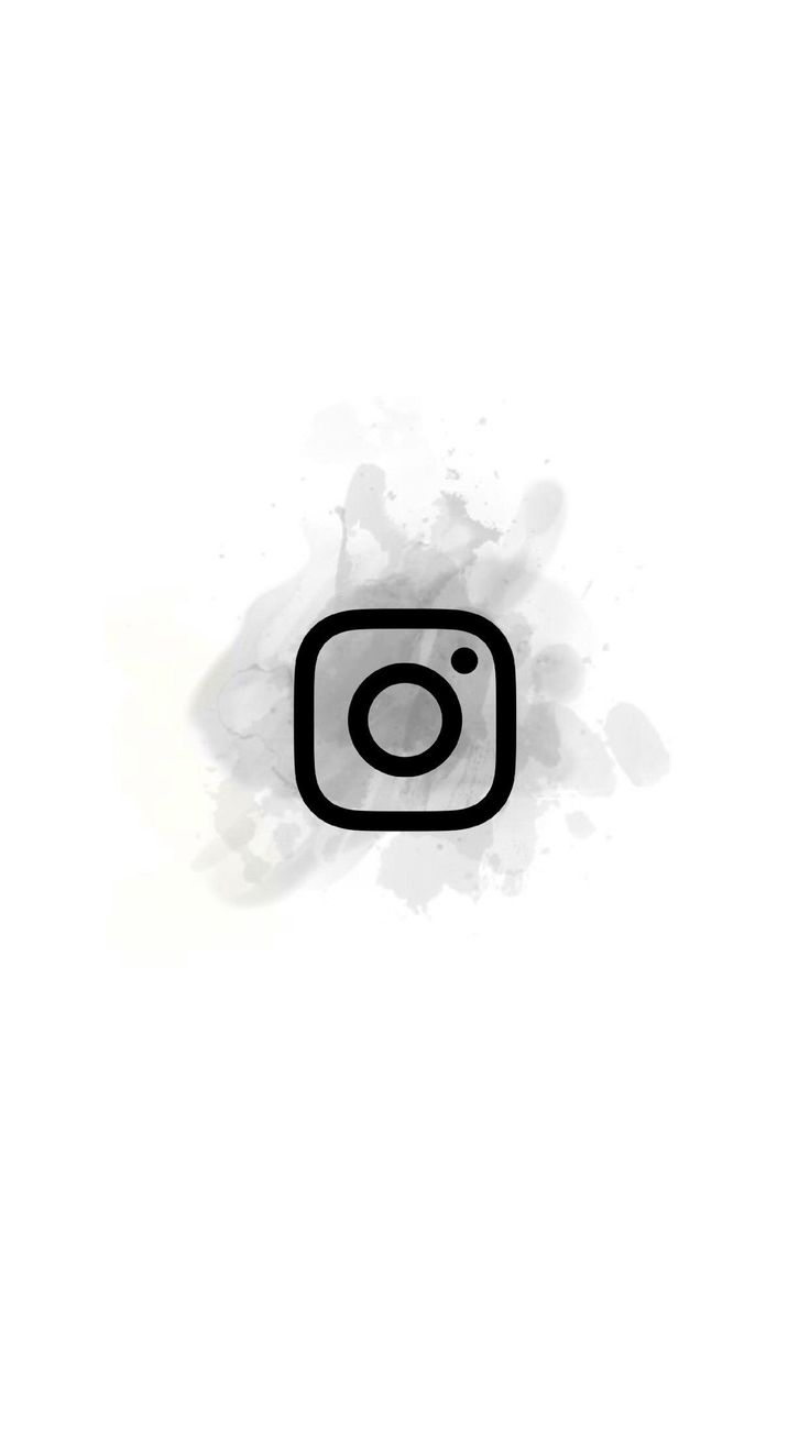 Insta highlight covers Highlights, Icons, Highlight ...