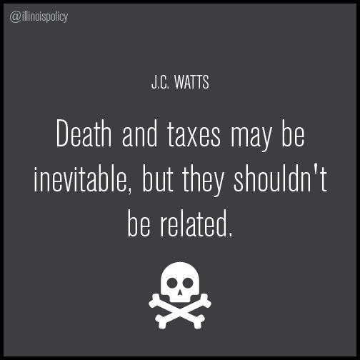 Who Said Death And Taxes Quote: 340 Best Quotes Images On Pinterest