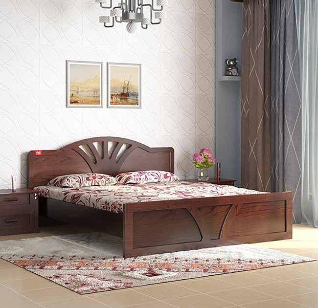 Regal Furniture Guarda Roupa Santos Andira 120756 Ele E Ela 8 Portas Mdp Modern Wardr In 2020 Bedroom Furniture Design Buy Bedroom Furniture Master Bedroom Furniture