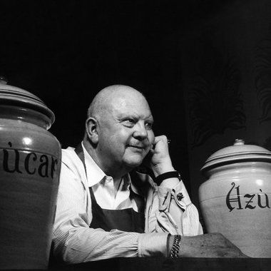 longread: Six James Beard Finalists You Might Have Missed: A Reading List -
