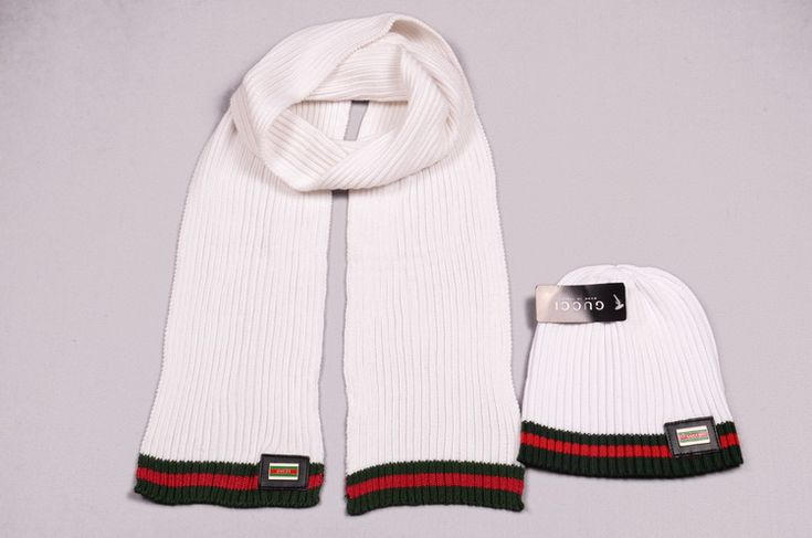 https://www.classiccashmerescarf.com/  385 : Gucci Hat And ScarfPabGTIqrR