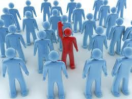 Becoming a Better Leader - 5 Areas to Note | 4 Business Networking - Entrepreneurs Network
