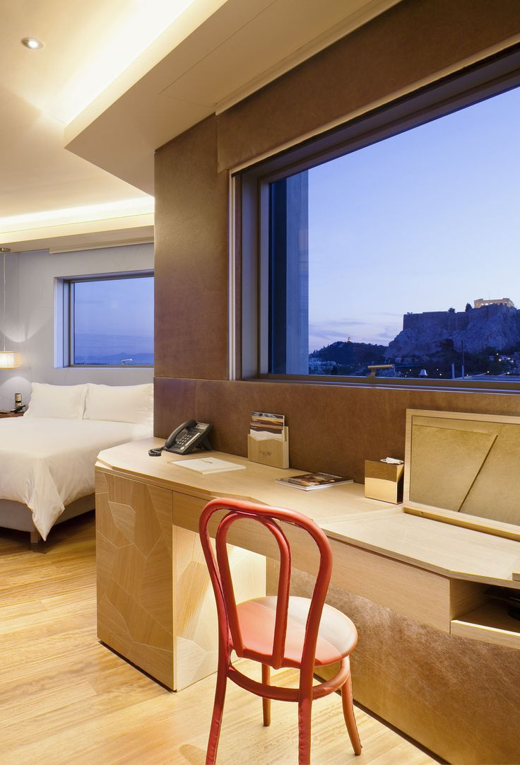 7 best new hotel athens images on pinterest athens for Unique luxury hotels