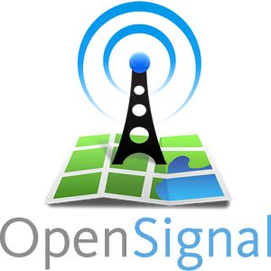 Soon OpenSignal will proposes methodology for examining mobile network experience