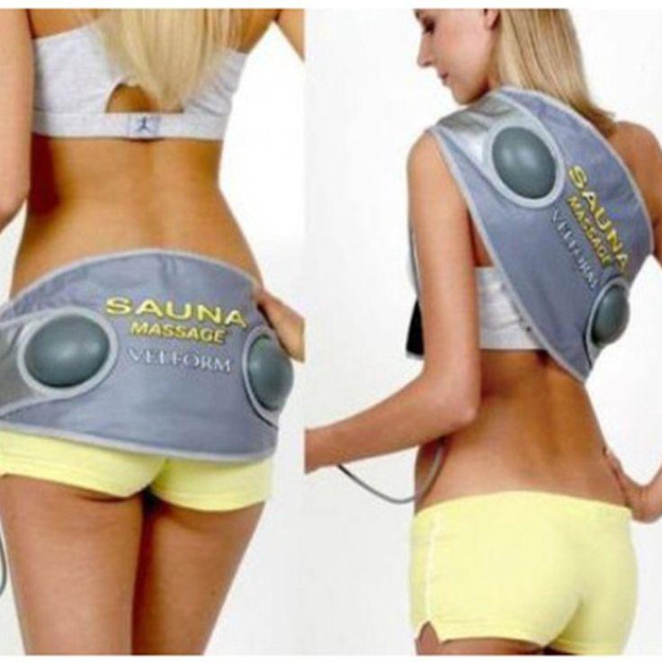 2015 Velform Professional Vibrating Slimming Heating Sauna Massager Belt 110v  220V Belly Fat Burner cinta abdominal cinto de - http://weightlossportal.org/?product=2015-velform-professional-vibrating-slimming-heating-sauna-massager-belt-110v-220v-belly-fat-burner-cinta-abdominal-cinto-de