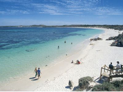 Rottnest #active #alidays #travel #experiences