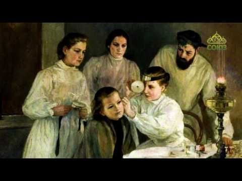 Уроки православия. Уроки жизни святителя Луки с В. Д. Ирзабековым. Урок 1, смотреть онлайн