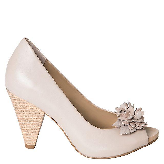 Zapato Mujer 7424 Gacel - Falabella.com | Zapatos curvy ...