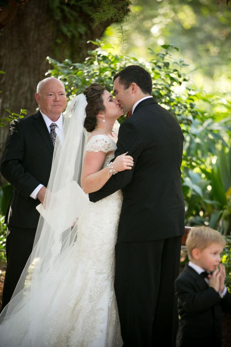 109 best our brides images on pinterest new orleans louisiana
